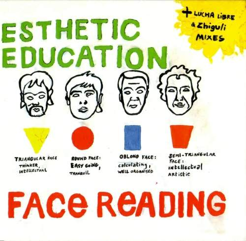 esthetic-education-face-reading