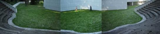 aalborg-installation-kunsten01