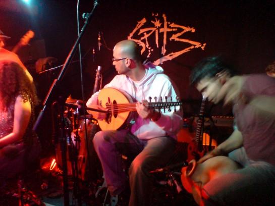 music-matbakh-spitz